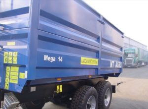 NT-AGRO-MEGA-14--03