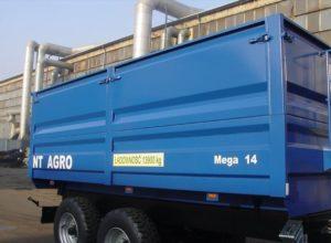 NT-AGRO-MEGA-14--05