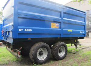 NT-AGRO-MEGA-16--02