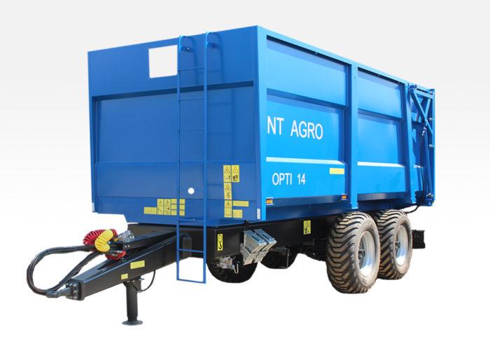 NT-AGRO-OPTI-14-01