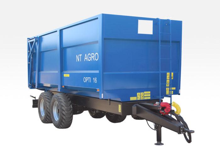 NT-AGRO-OPTI-16-01