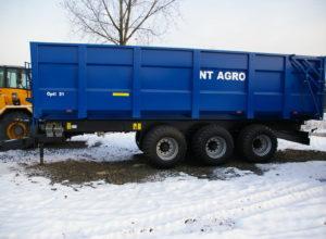 NT-AGRO-OPTI-21-01