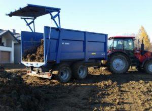 przyczepy rolnicze NT AGRO OPTI14t (12)
